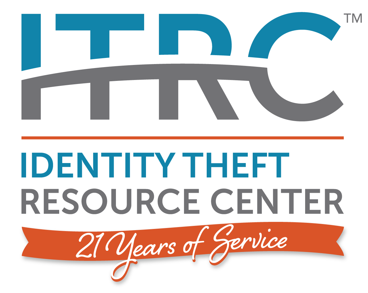 ITRC_21yrs_Full-Color-Stacked-Logo_TM